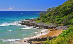noosa-national-park-queensland-australia