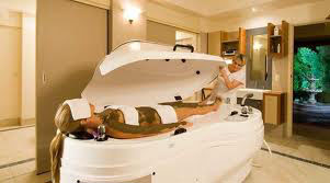 The Spa_5