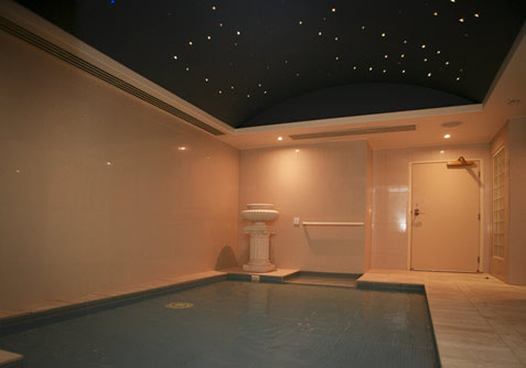 The Spa_10