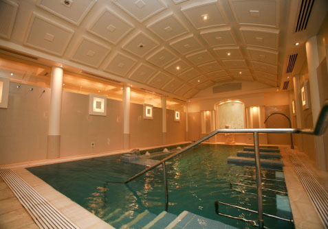 The Spa_13