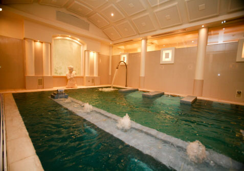 The Spa_18