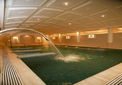 The Spa_20
