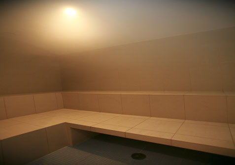 The Spa_21