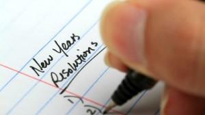 new-years-resolution-list