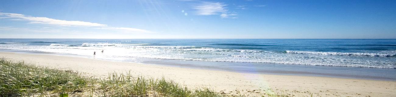 Peregian-Beach1