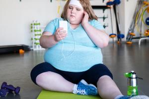 Long Term Weight Loss Tips From an Australian Weight Loss Camp